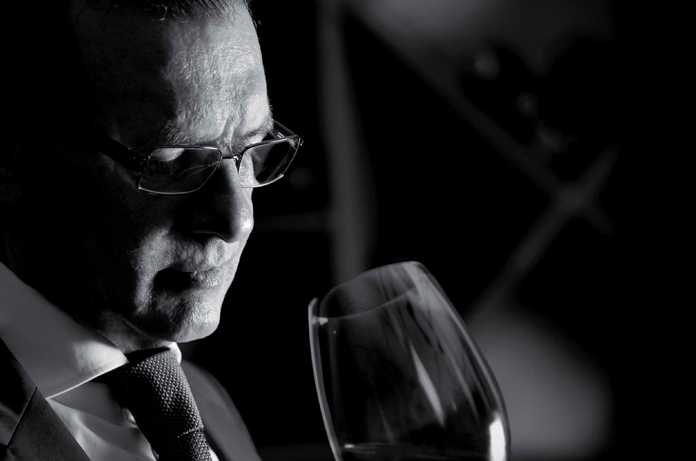 Protocolos del vino